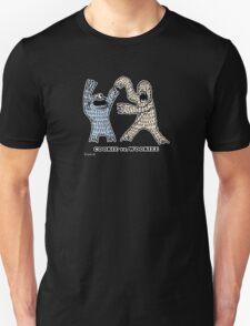 Cookie Vs. Wookiee T-Shirt