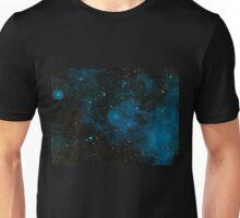 NASA Space image Unisex T-Shirt