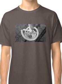 Wormhole Classic T-Shirt