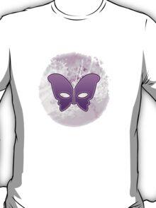 Guild wars 2 Mesmer logo T-Shirt