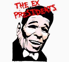 The Ex Presidents  Unisex T-Shirt