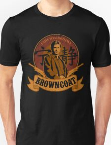 Browncoat T-Shirt