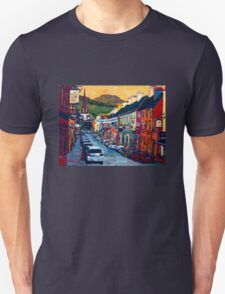 Kenmare 2011 T-Shirt