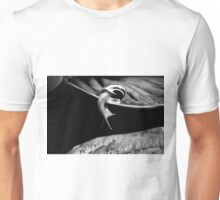 Stretch Unisex T-Shirt