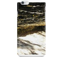 Bluff iPhone Case/Skin