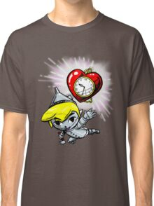 You Got a Heart!  Classic T-Shirt