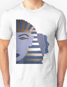 THE HEAD OF THE STATE T-Shirt