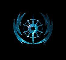 Destiny - Stormtrance by Argnarock