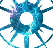 Destiny - Stormtrance Sticker