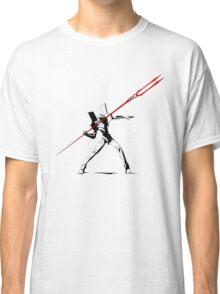 banksygelion Classic T-Shirt