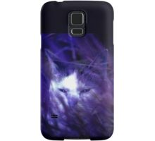 Time for the hunt Samsung Galaxy Case/Skin