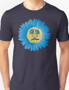 Sunflower Blues T-Shirt