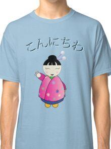 Konichiwa Classic T-Shirt