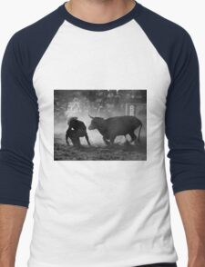 0102 Caught Unawares T-Shirt
