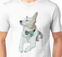 Little T Unisex T-Shirt