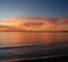 Mindil Beach 2 by Kat36
