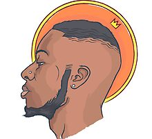 GoldLink by borg