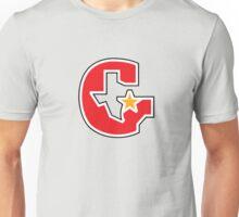 Houston Gamblers - USFL Unisex T-Shirt