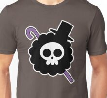 Soul King Brook Logo Unisex T-Shirt