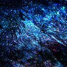 Blue Splash. by Vitta