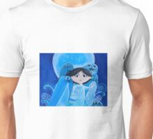 'Song of the Sea' by Myah Allen (2015) Unisex T-Shirt