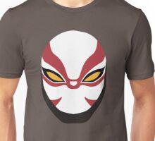 Yokai Mask Unisex T-Shirt