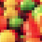 I Like Candy by ZantheClothing