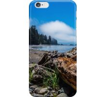 Beautiful British Columbia iPhone Case/Skin