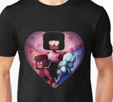 Stable Relationship Unisex T-Shirt