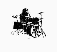 Can You Feel It? Unisex T-Shirt