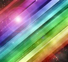 Stars by ZantheClothing