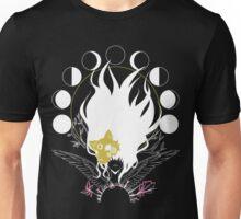 Soul Fragment - Inverse Unisex T-Shirt