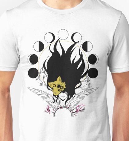 Soul Fragment Unisex T-Shirt