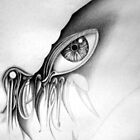 Eye #1 by jriley