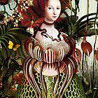 Miss Eve by Catrin Welz-Stein