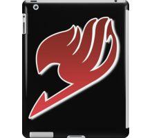 Fairy Tale Symbol iPad Case/Skin