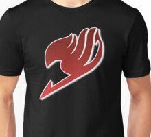 Fairy Tale Symbol Unisex T-Shirt