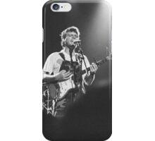 Mac Demarco 1 iPhone Case/Skin