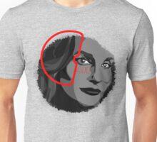 Cait Unisex T-Shirt