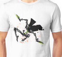 Angel Hips Unisex T-Shirt