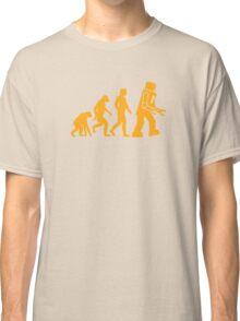 Robolution  Classic T-Shirt