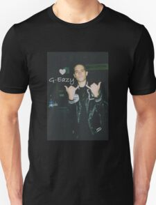 Love G-Eazy T-Shirt