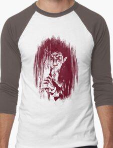 Vlad! Men's Baseball ¾ T-Shirt