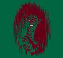 Vlad! Unisex T-Shirt