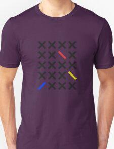 Minimalism 3 T-Shirt