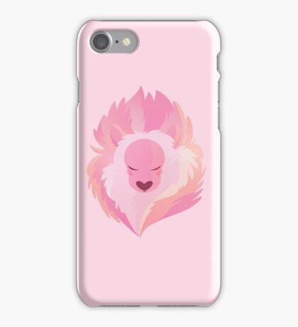Little Lion iPhone Case/Skin