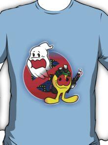 GB PACk-MAN (Phase) v.2b T-Shirt