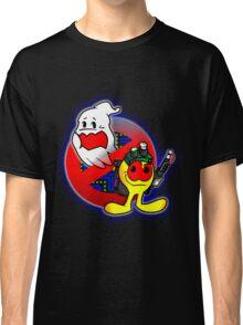 GB PACk-MAN (Phase) v.2b Classic T-Shirt