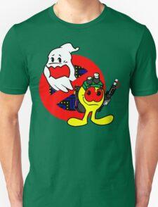 GB PACk-MAN v.2b T-Shirt