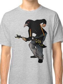 Kerrang Classic T-Shirt
